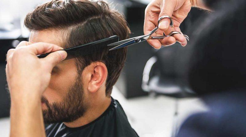 آموزشگاه آرایشگری در آزادی | بهترین آموزشگاه آرایشگری در تهران | شهرمو